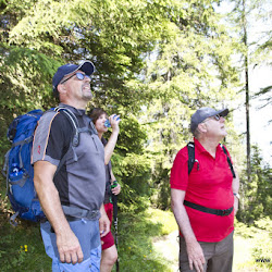 Wanderung Tschafon 23.06.17-8977.jpg