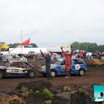 Autocross%2520Yde%2520407.jpg