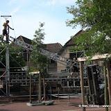 IJsseljazz 2011 - Niek Hidding