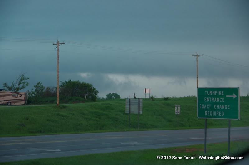 04-13-12 Oklahoma Storm Chase - IMGP0134.JPG