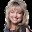 Katrina Sawa's profile photo