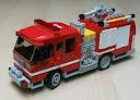 firetruck-3-1.jpg