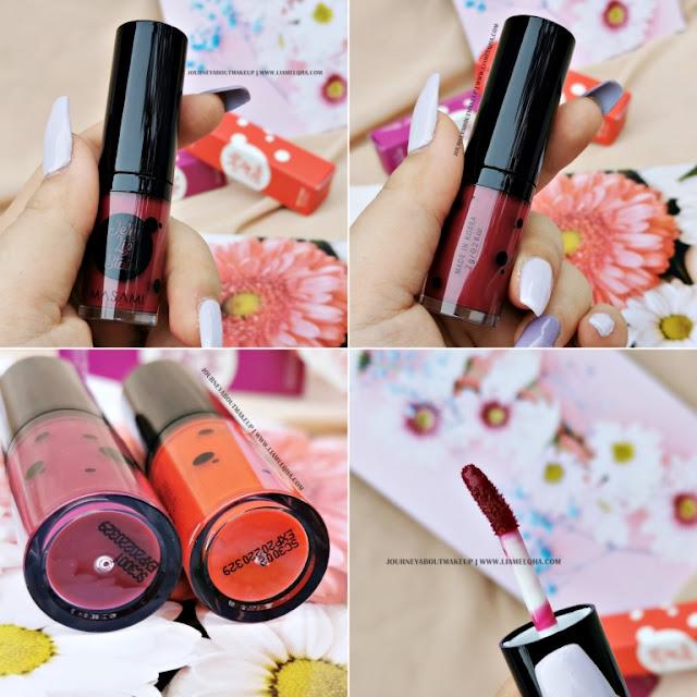 Masami-Jelly-Lip-Stain-7