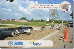 20160115 Obras canalizacion Turbo2