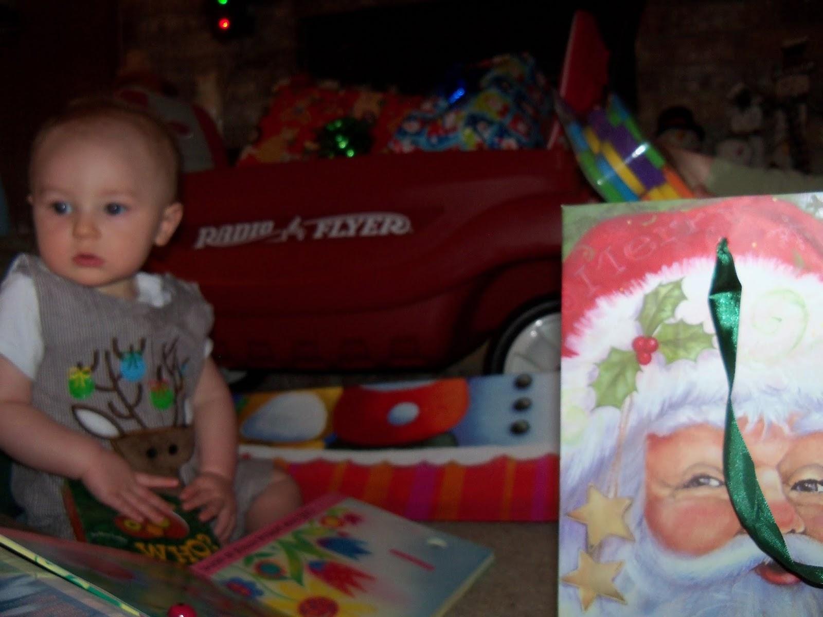 Christmas 2012 - 115_4571.JPG