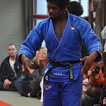 judomarathon_2012-04-14_161.JPG
