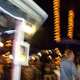 Key West Vacation - 116_5633.JPG