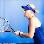 Michaella Krajicek - Brisbane Tennis International 2015 -DSC_1013.jpg