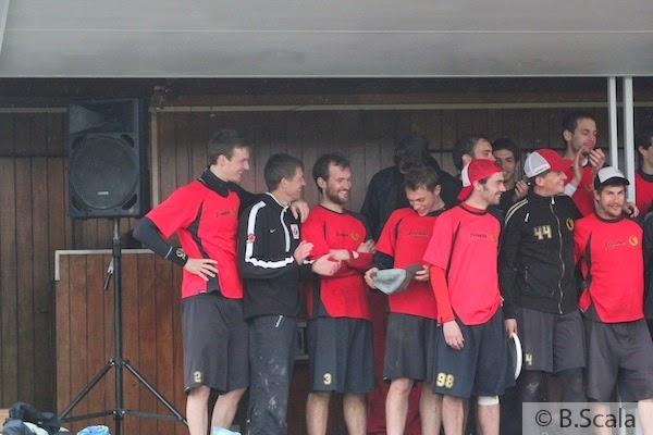 Championnat D1 phase 3 2012 - IMG_4115.JPG