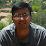 Aakash Shah's profile photo