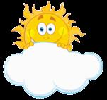 lyckligt_solmaskotnederlag_bak_molnet_vykort-r0d388d848de040f186db07bad23c17c1_vgbaq_8byvr_324