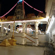 Surya Narayana Swamy Temple and Wedding Hall - About - Google+