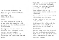 Monde, Izaak Josephus Martinus Bidprentje  11-03-1969.jpg
