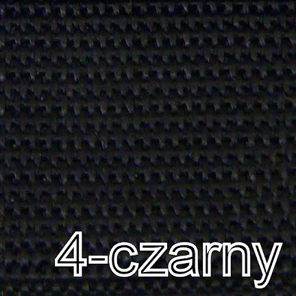 4-CZARNY