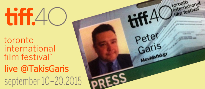 TIFF 14 Live