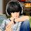 郝传政's profile photo