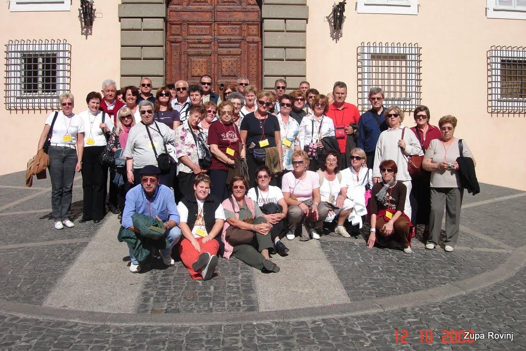 Rim 2008 - Rim%2B2008%2B154.JPG