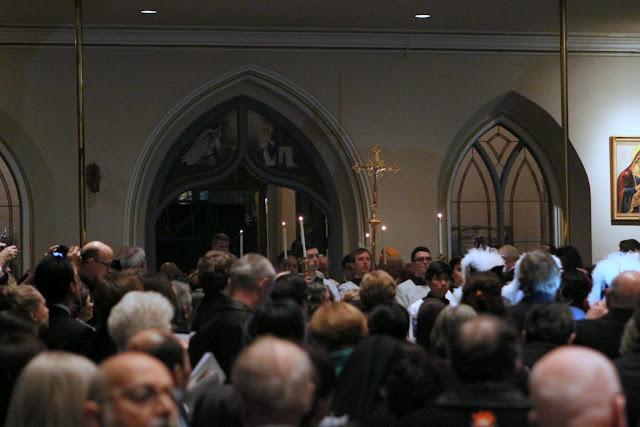 Ordination of Deacon Bruce Fraser - IMG_5730.JPG
