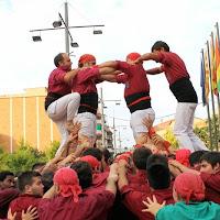 Actuació Barberà del Vallès  6-07-14 - IMG_2804.JPG