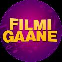 Filmi Gaane icon