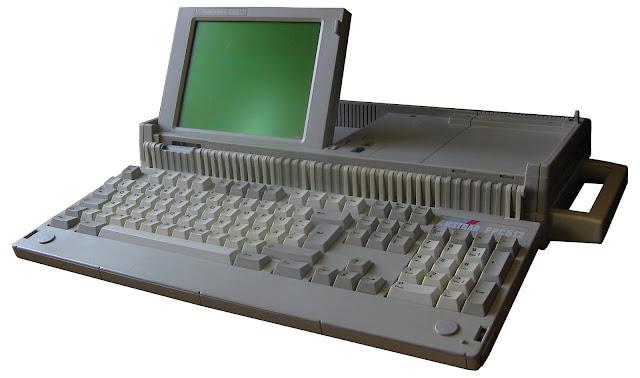 amstrad ppc 512