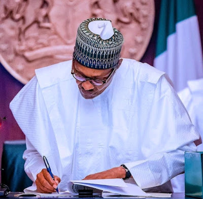 Lumenar Legal Advisory; CAMA 2020; CORPORATE LAW IN NIGERIA, CAC; LUMENAR BLOG