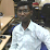 GOPAL MOHAN's profile photo