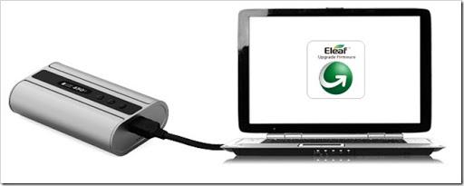 iStick TC100W 09 thumb%25255B2%25255D - 【MOD】2本並列バッテリー!Eleaf iStick TC 100Wのレビュー【追記あり120Wまで対応ファームウェア公開】
