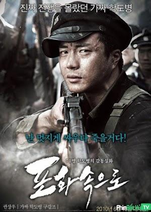 Phim Giữa Làn Đạn Lửa - 71 Into The Fire (2009)