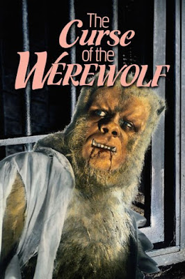 The Curse of the Werewolf (1961) BluRay 720p HD Watch Online, Download Full Movie For Free