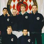 2003-12-14 - Monaco 1.jpg