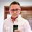 Roberto de Souza Medeiros's profile photo