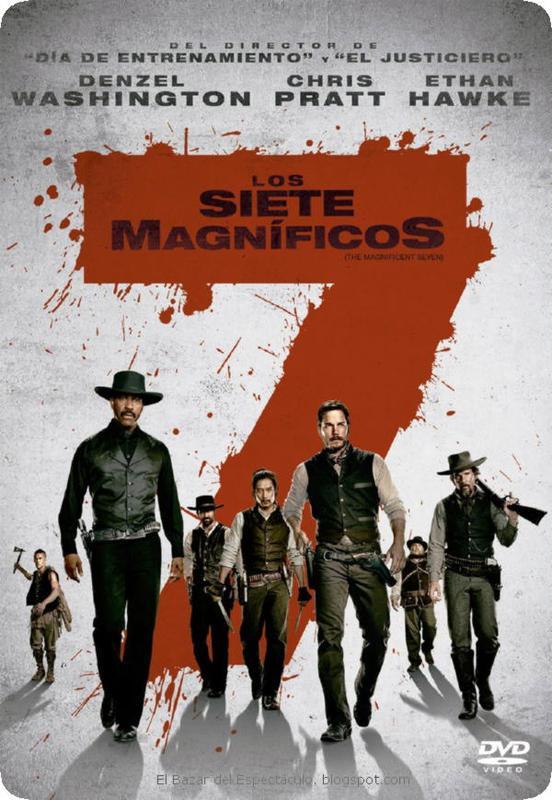 Tapa Los Siete Magníficos DVD.jpeg