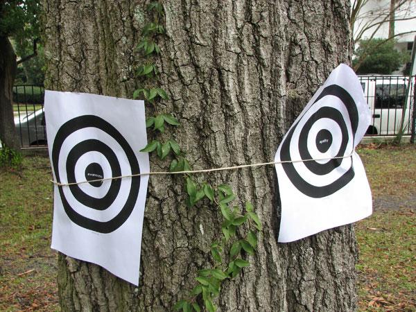 target-practice - IMG_1440.jpg