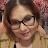 Kerri Peek avatar image