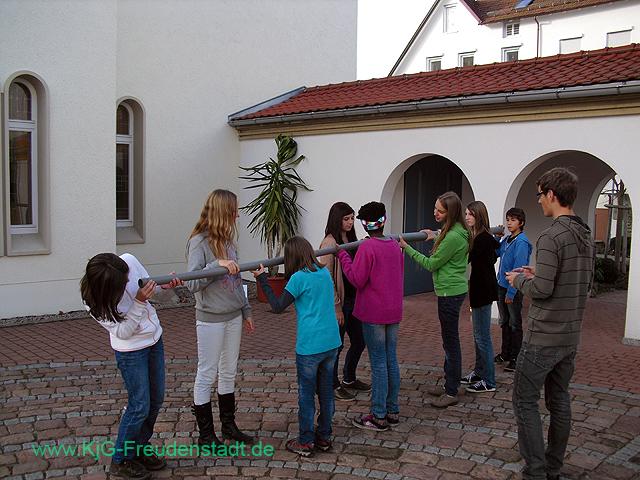 ZL2011Nachtreffen - KjG_ZL-Bilder%2B2011-11-20%2BNachtreffen%2B%252822%2529.jpg