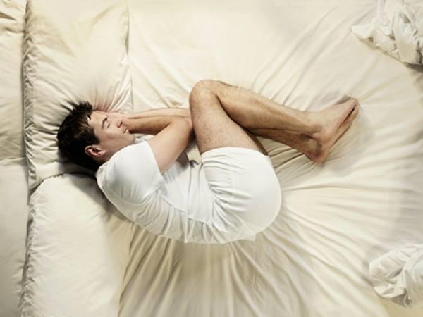 posisi-tidur-meringkuk.jpg