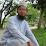 Nazrul Islam's profile photo