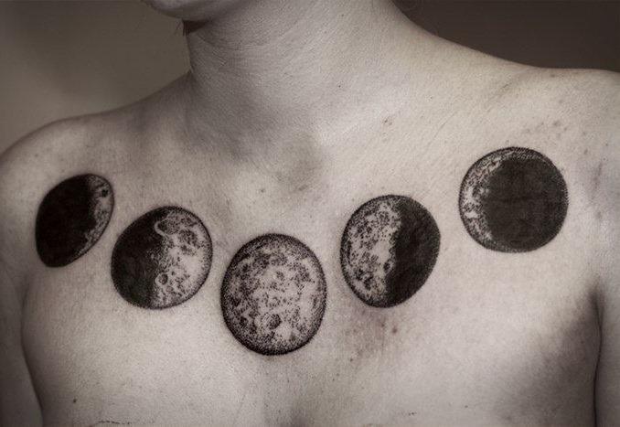 dotwork_fases_da_lua_colar_de_tatuagem