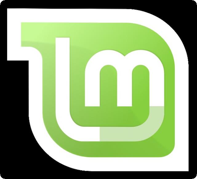 Linux_Mint.logo