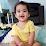 Lucymaria Sio's profile photo