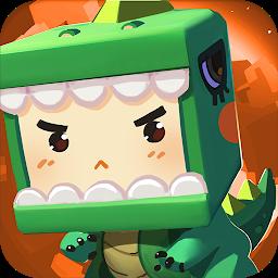 2月8日にオススメゲームに選定 面白いと評判のアドベンチャーゲーム Mini World Block Art Androidゲームズ