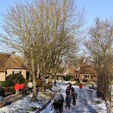 Winter - Winter-096.jpg