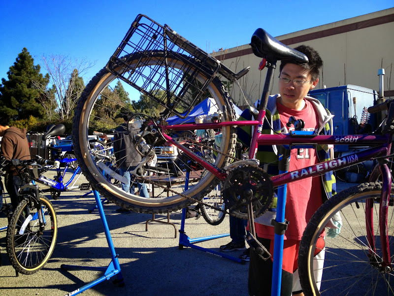 2013-01-12 Bike Exchange Workshop - IMG_0115.JPG