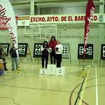 I. Campeonato de Ayto. de Barraco (12).JPG