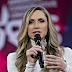 Lara Trump 'Biggest Winner' Of Impeachment Trial, Says Lindsey Graham