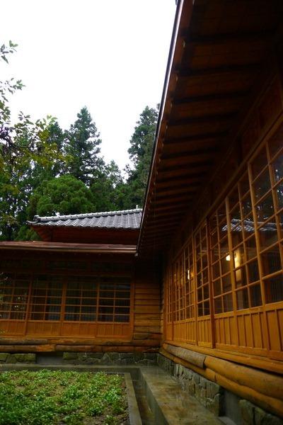2014_0827-0830 鹿林山-4_053
