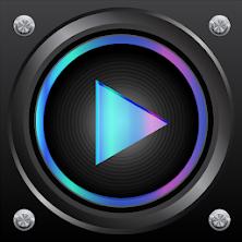 ET Music Player Pro Apk (Paid) - PRO 505