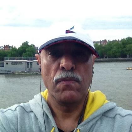 Nabeel Al Sahaf