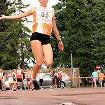 15.07.11 Eesti Ettevõtete Suvemängud 2011 / reede - AS15JUL11FS204S.jpg
